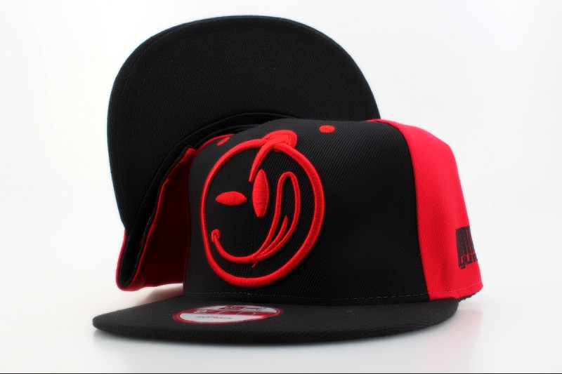 YUMS Snapbacks Hat QH32